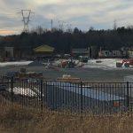 Fishersville Pinnacle Drive Fire Scene - Investigation VSP