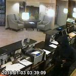 augusta county armed robbery