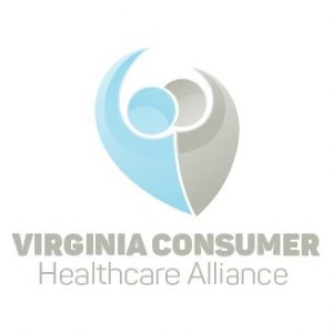 Virginia Consumer Healthcare Alliance
