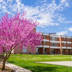 Eastern Mennonite University