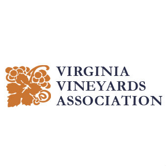 Virginia Vineyards Association