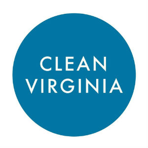 clean virginia project