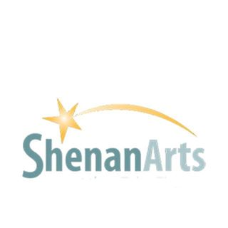 ShenanArts to present We Will Rock You