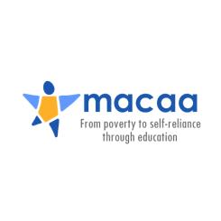 MACAA