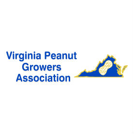Virginia Peanut Growers Association