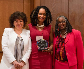 Faculty Women of Color in the Academy National Conference