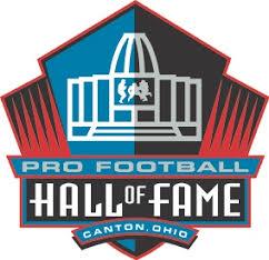 Pro Football Hall of Fame World Youth Championship