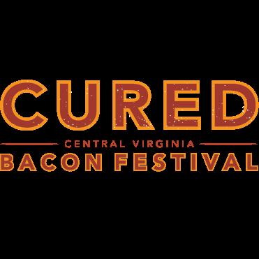 cured bacon festival