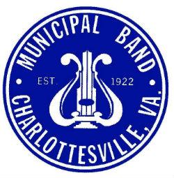 Charlottesville Municipal Band