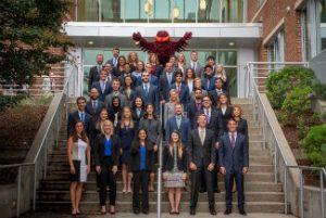 Virginia Tech Carilion School of Medicine