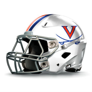 49749c6c4f25 The promotional dates for the 2019 Virginia home football games were  announced today (March 20)