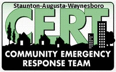 Free course in disaster preparedness scheduled for fall 2018