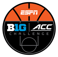 B1G/ACC Challenge