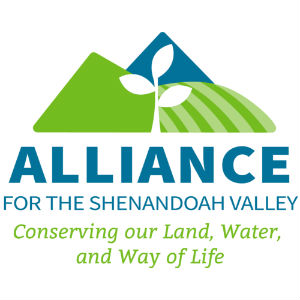 Alliance for the Shenandoah Valley