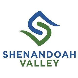 Shenandoah Valley tourism