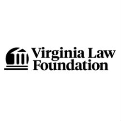 Virginia Law Foundation