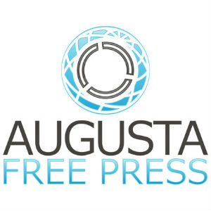 Augusta Free Press
