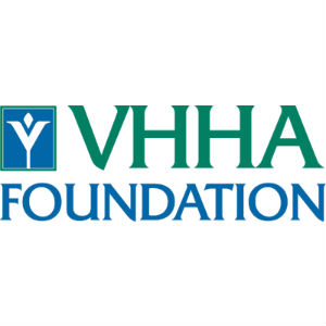 VHHA Foundation