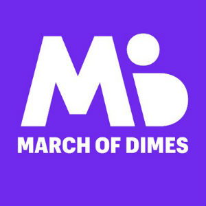 March of Dimes gets grant from Anthem Blue Cross and Blue ...