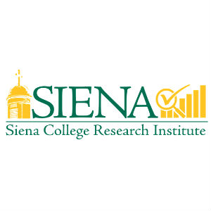 siena college poll