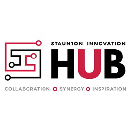 Staunton Innovation Hub