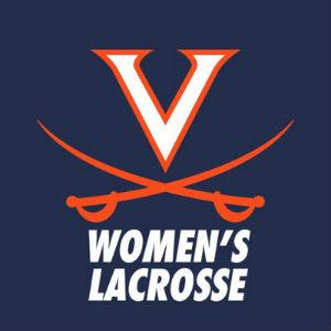 UVA women's lacrosse
