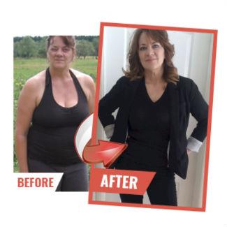 The 1 Week Diet Program by Brian Flatt: Does it work?