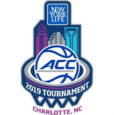2019 acc tournament