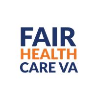 Fair Health Care Virginia Coalition
