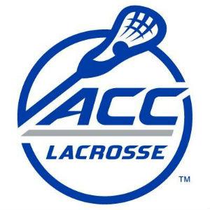 acc lacrosse