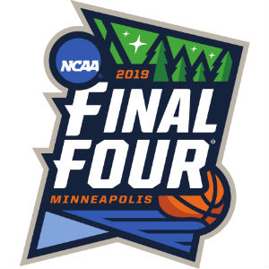 2019 ncaa tournament