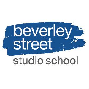 beverley street studio school