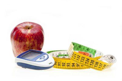 food healthy diet