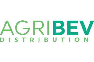 AgriBev Distribution