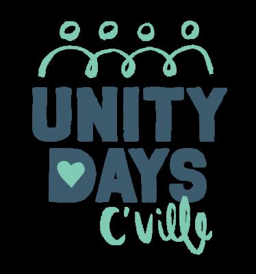 Unity Days 2019
