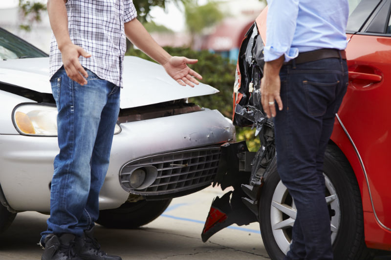How to find a great car accident attorney in Savannah : Augusta Free