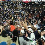 uva basketball national champs