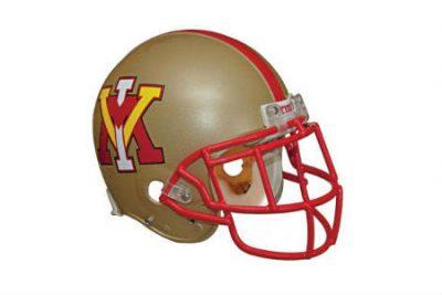 VMI Football