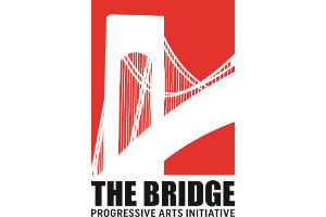 Bridge Progressive Arts Initiative