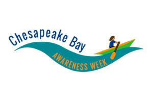 Chesapeake Bay Awareness Week