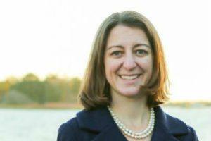 Elaine Luria introduces Teacher Loan Forgiveness Improvement Act : Augusta Free Press