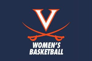 UVA women's basketball