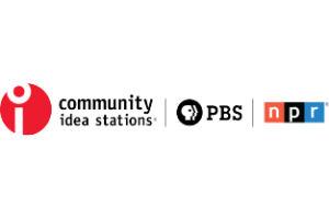 WCVE/WHTJ PBS