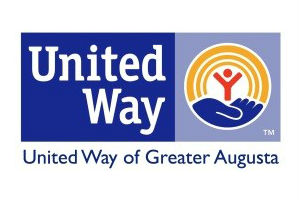 united way of greater augusta