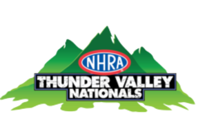 Thunder Valley Nationals