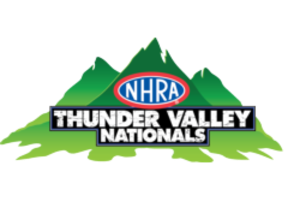 Thunder Valley Nationals
