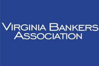 Virginia Bankers Association