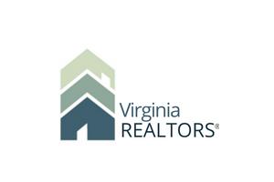Virginia Realtors
