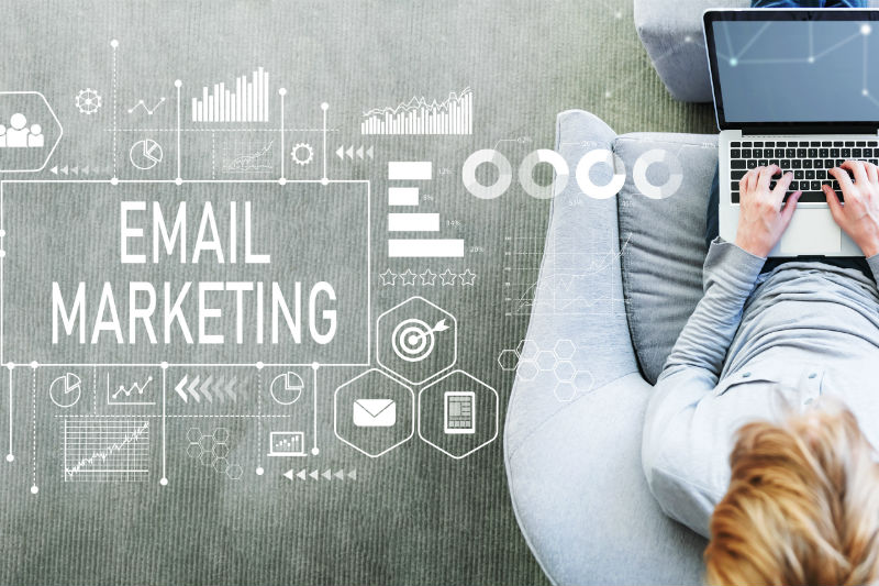 augustafreepress.com - Boost conversion rates with these five email marketing automation strategies - Augusta Free Press