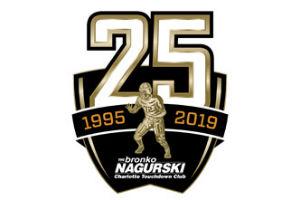 Bronko Nagurski Watch List
